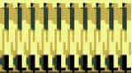 (8+i) bits / Loop 16