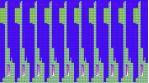 (8+i) bits / Loop 17