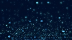 Glittering_Patricles_V8_03