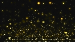 Glittering_Patricles_V8_04
