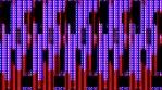 (8+i) bits / Loop 19
