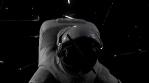 SpaceMan_4K_03
