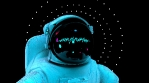 SpaceMan_4K_04