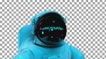 SpaceMan_4K_05alfa