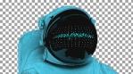 SpaceMan_4K_07alfa