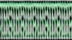 (8+i) bits / Loop 26