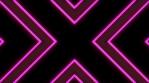 Neon Retro