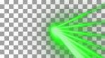 Virtual StageFX VJ Loops