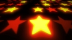 4k-abstract-3d-geometry-big-stars-shapes-and-patterns-background-loop