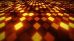 4k-abstract-3d-geometry-little-losange-background-loop