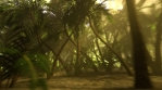 El Dorado Jungle Legend Halloween VJ Loop