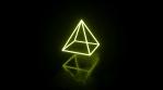 Dancing Neons - 08
