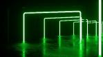 Dancing Neons - 10
