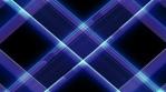 Grid_Box_01