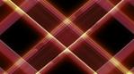 Grid_Box_02