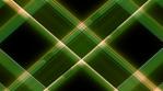 Grid_Box_03