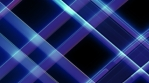 Grid_Box_04