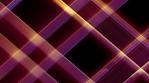 Grid_Box_05