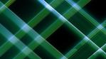 Grid_Box_06