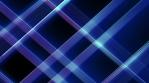 Grid_Box_07