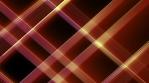Grid_Box_08