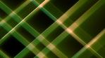 Grid_Box_09