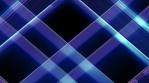 Grid_Box_10