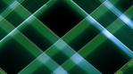 Grid_Box_11