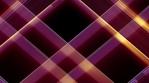 Grid_Box_12
