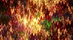 Light Vj Loops, Background, Glitch, Abstract