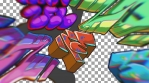 render_big pieces