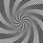 spiral op