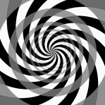 op spiral