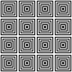 op pattern