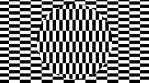 Pattern Checkers Black and white