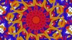 Stardust Kaleidoscope Preset Zoom 03