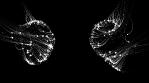 Occursum Ferentur Burst 01