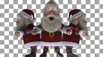 three_sick_santa_clauses_prores