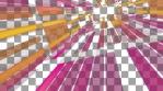 RetroGlow_08