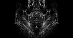 Organic_Abstract_04