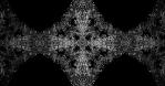 Organic_Abstract_06