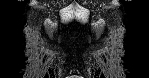 Organic_Abstract_07