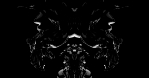 Organic_Abstract_11