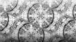 Biomechanical Graphic Background 4 - Cells