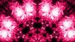 VJ Technotronic Gems 2 - Pink