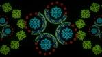 01 Moon Pattern