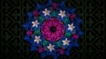 08 Flower thing v2