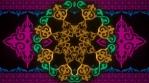 13 Kaleido Pattern