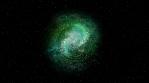 Galaxy 3 - Through
