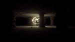 Dark Skull Cave